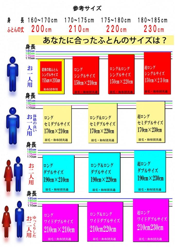 ふとんサイズ決着_edited-1